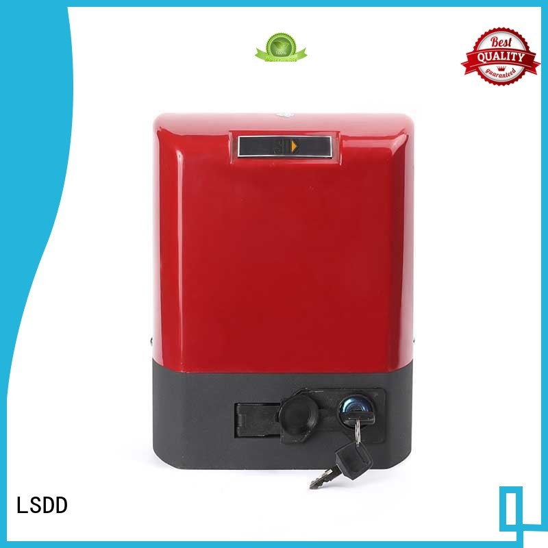 online automatic gate motors suppliers controller supplier for gate