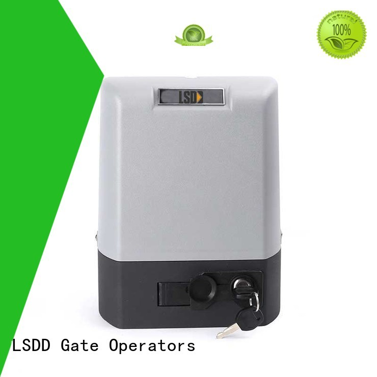 durable gate motor suppliers opener wholesale for gate