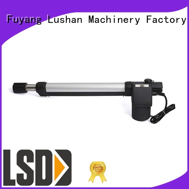 LSDD guaranteed swing door automatic openers manufacturer for gate