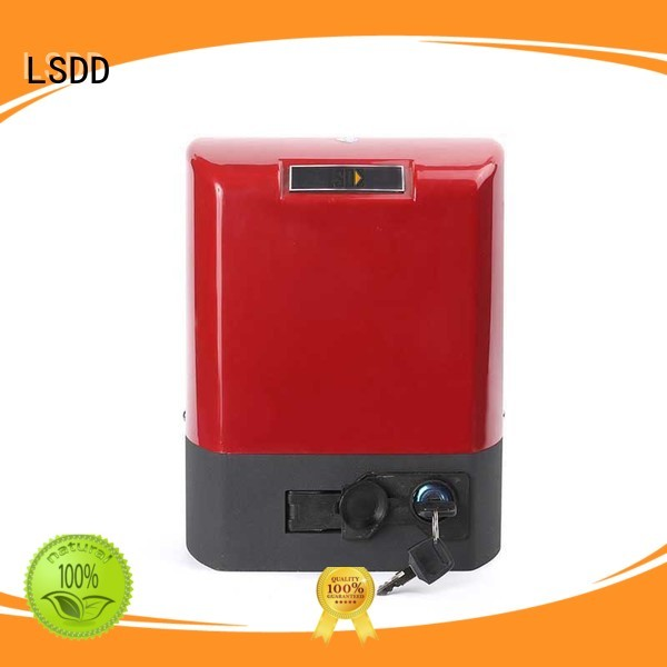 industrial best electric gate opener quality working placidly for door