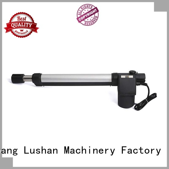 LSDD lsvi swing out garage door opener wholesale for gate