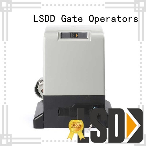 industrial security gate motors gate wholesale for door