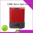 high quality best sliding gate opener swing working placidly for gate