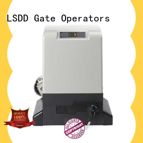 LSDD auto gate openers unlimited wholesale for door