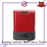 electric electric gate opener wholesale for gate LSDD