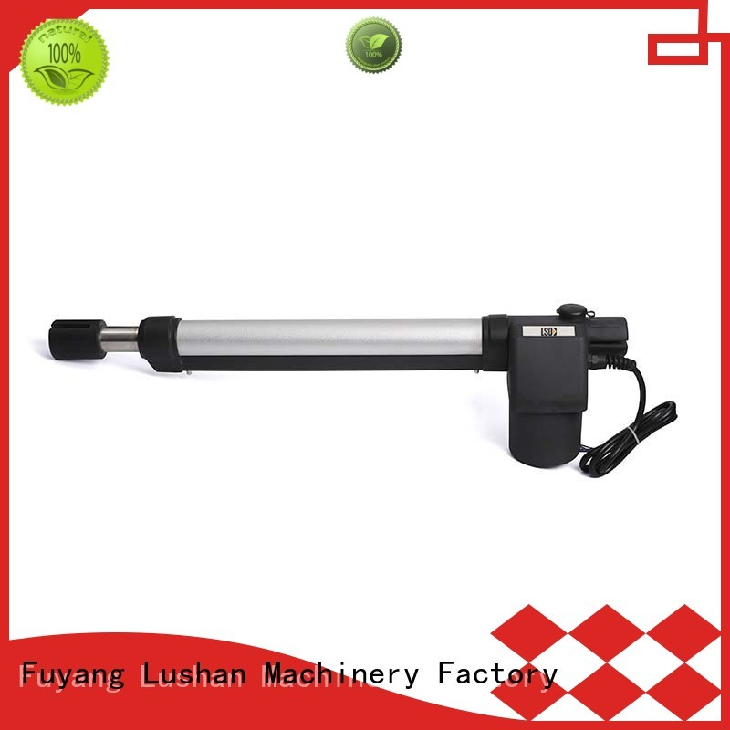 LSDD unique automatic door opener for home wholesale for gate