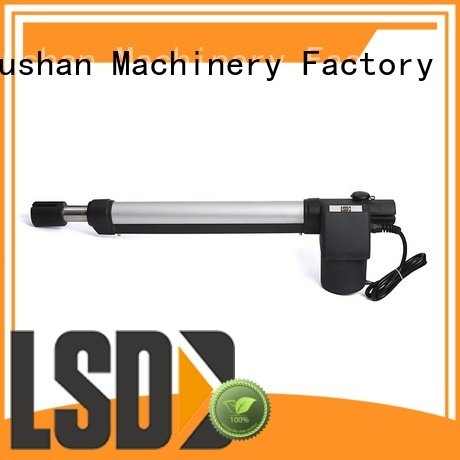 LSDD favorable automatic door openers residential wholesale for gate