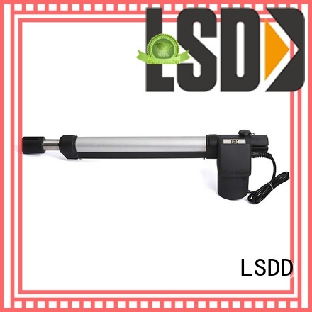 unique automatic door opener kit swing supplier for door