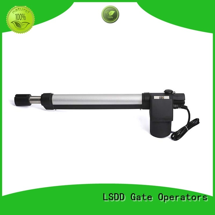 LSDD unique automatic door opener for home supplier for door