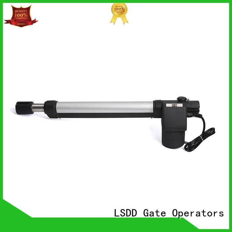 unique automatic front door opener lsvii wholesale for door