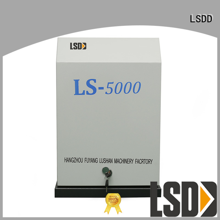 LSDD high quality best electric gate opener wholesale for door