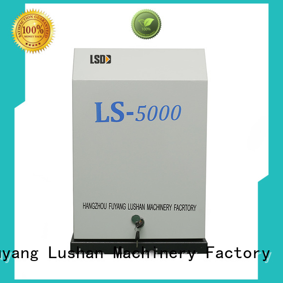 LSDD door easy slider gate motor wholesale for gate