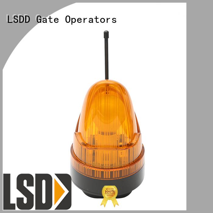LSDD long gate motor accessories wholesale for door