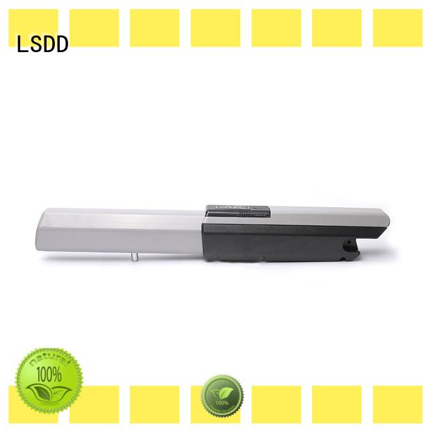 LSDD unique automatic door opener for home manufacturer for door