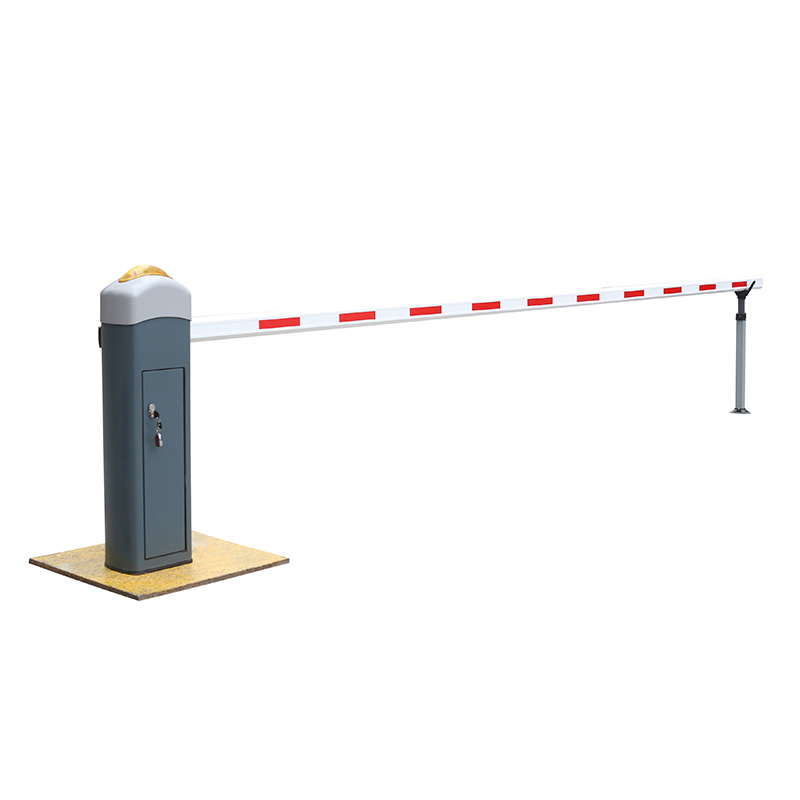 high quality arm barrier retractable wholesale for gate-1