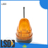 high quality gate opener accessories long manufacturer for door