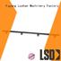 high quality linear gear rack rack wholesale for barrier gate