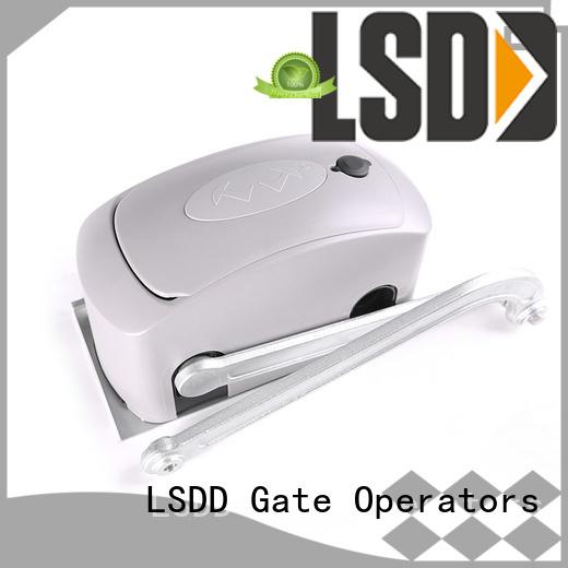 LSDD lsvi electric swing door opener manufacturer for door
