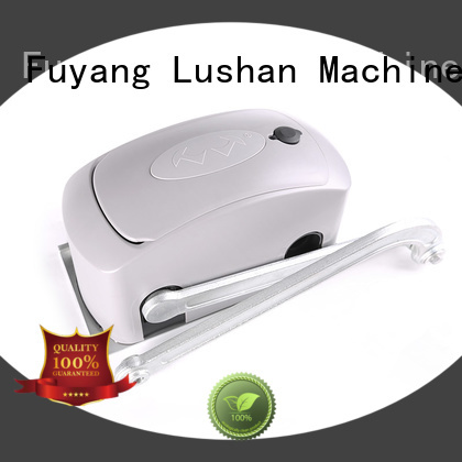 guaranteed electric swing door opener lsivi supplier for door