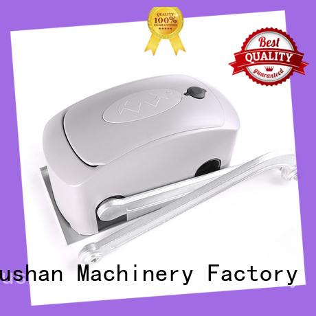 favorable automatic swing door operator swing manufacturer for door