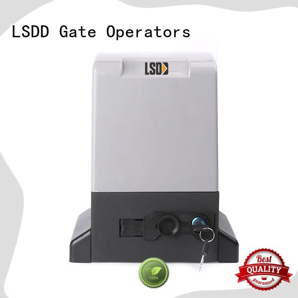 professional electric motor gate opener door manufacturer for door
