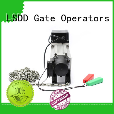 LSDD opener garage door operator wholesale for door