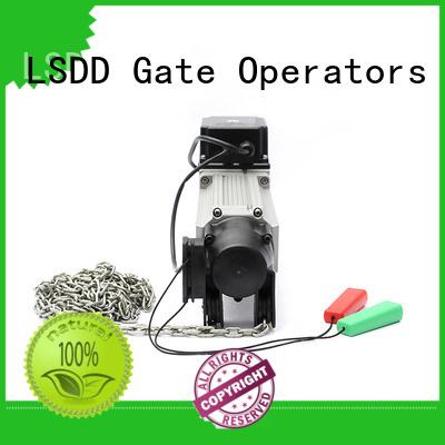 LSDD opener garage door operator wholesale for door