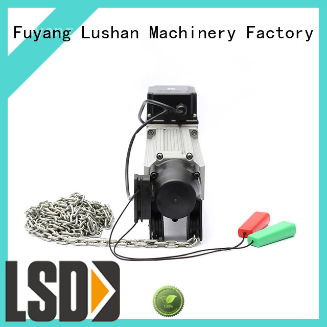 LSDD online automatic gate motor supplier for gate