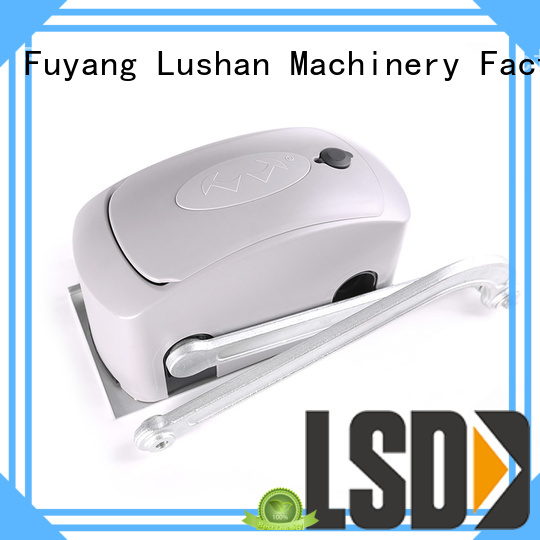 favorable electric door operator opener manufacturer for door