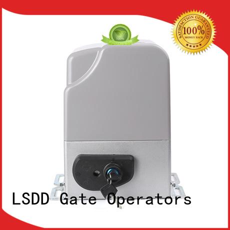 LSDD door automatic gate openers residential wholesale for door