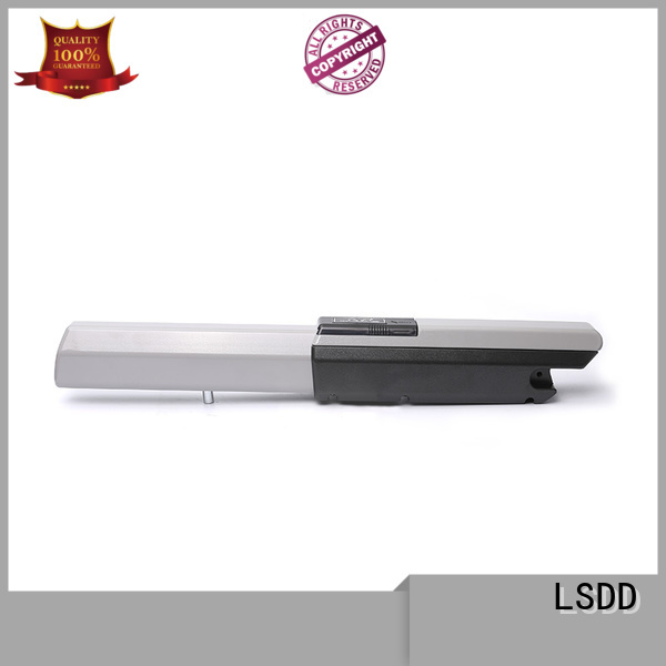LSDD guaranteed electric door opener wholesale for gate