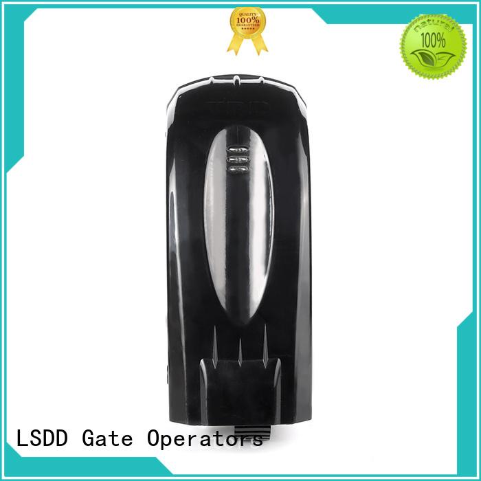 LSDD door swing door operator supplier for door