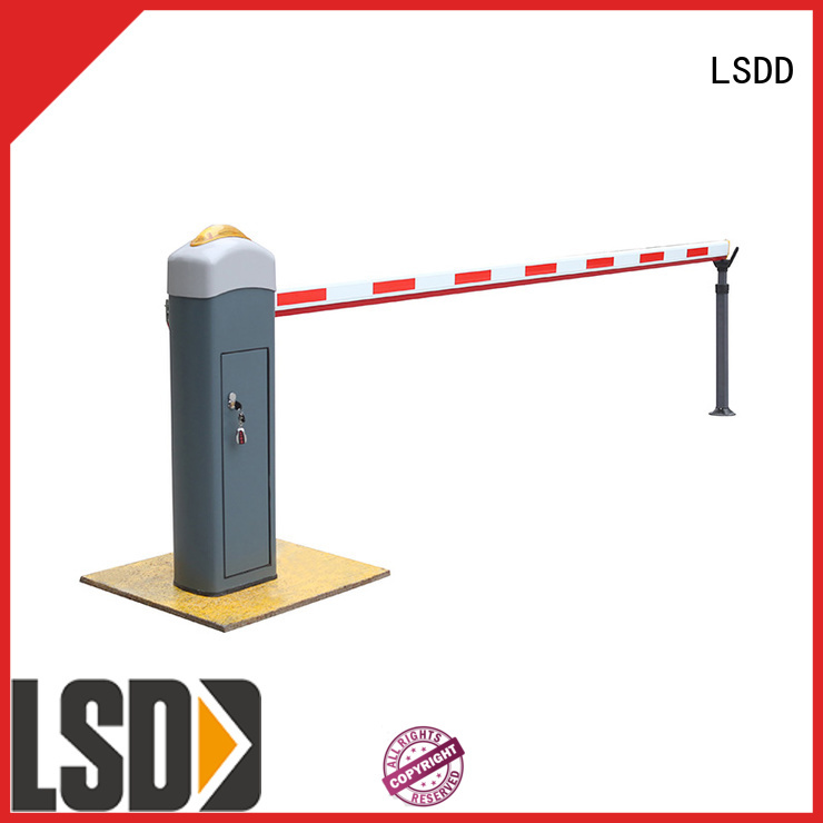 LSDD online power door opener residential manufacturer for barrier gate