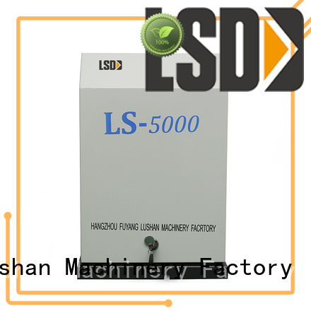 LSDD professional best electric gate opener manufacturer for door
