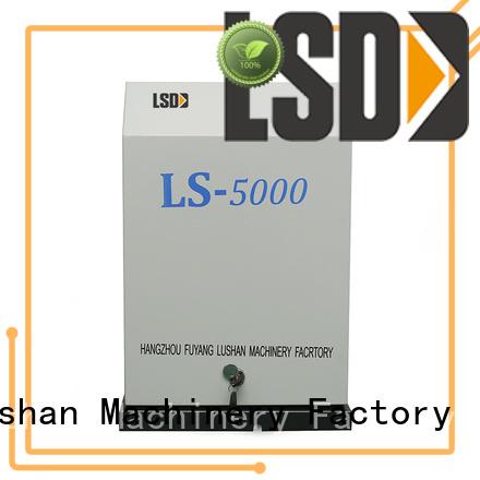 LSDD professional best electric gate opener manufacturer for door