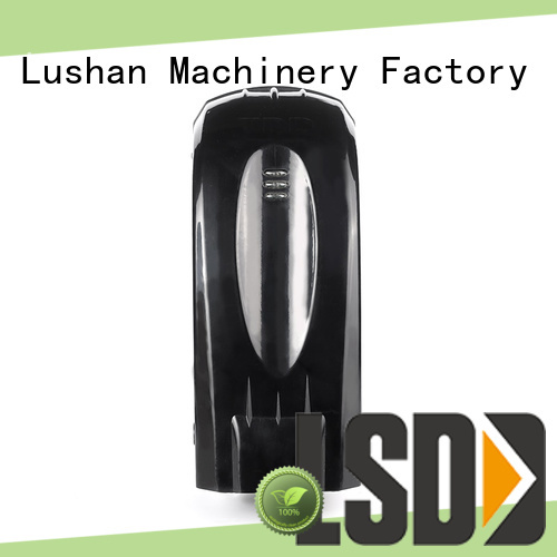LSDD unique automatic swing door opener commercial wholesale for door