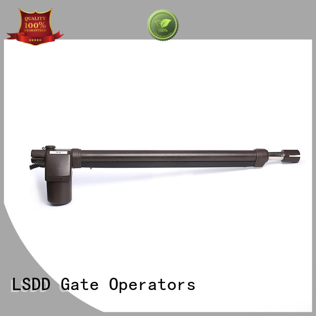 LSDD lsdd24v automatic door opener commercial supplier for door