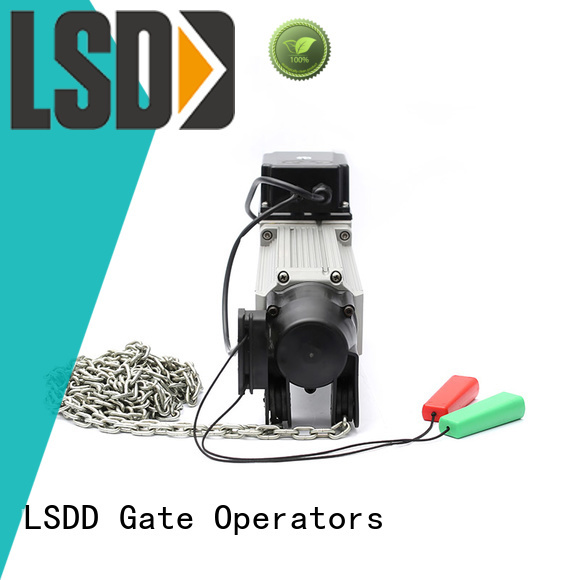 durable automatic gate motor gate wholesale for door