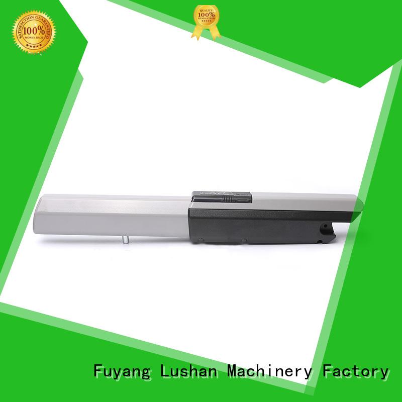 LSDD easy swing out garage door opener manufacturer for door