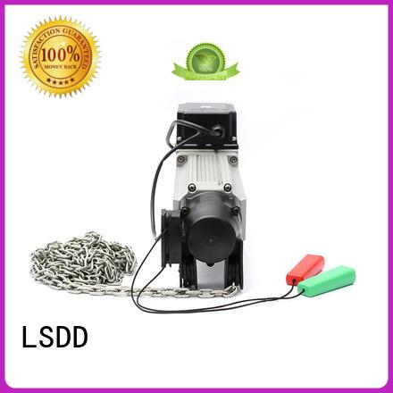 LSDD durable gate motors wholesale for gate