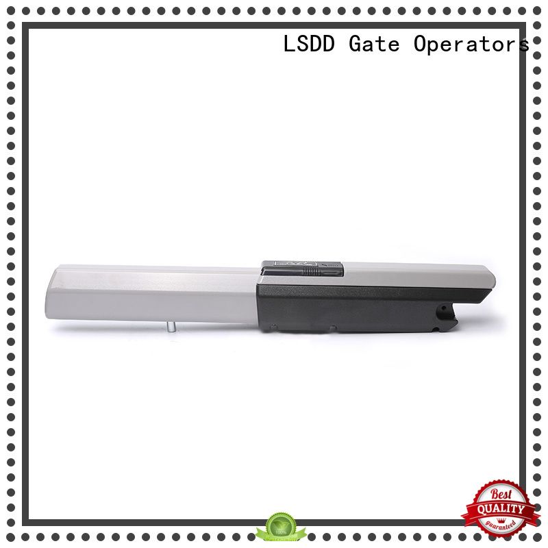 LSDD unique automatic door opener commercial manufacturer for gate