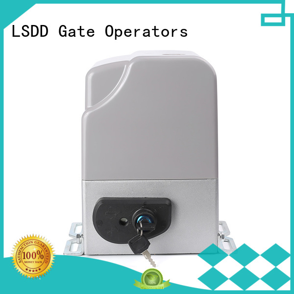 LSDD industrial gate opener reviews wholesale for door