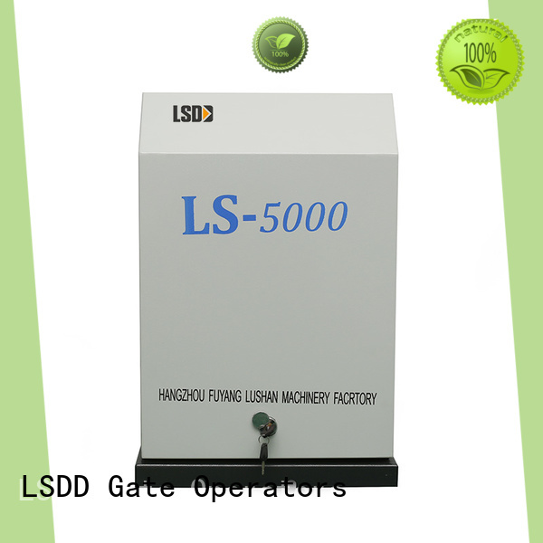 online automatic gate motor outdoor manufacturer for gate
