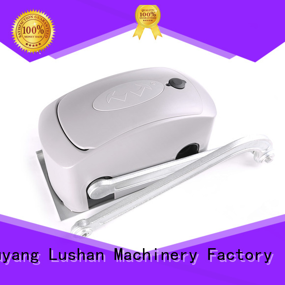 LSDD guaranteed automatic house door opener wholesale for gate