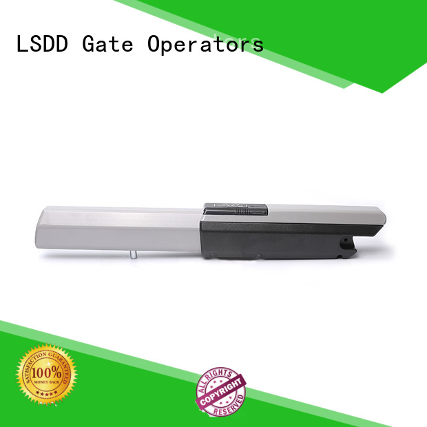LSDD lsiii gate operators manufacturer for door