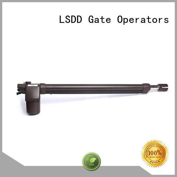 LSDD installation door assist openers manufacturer for door