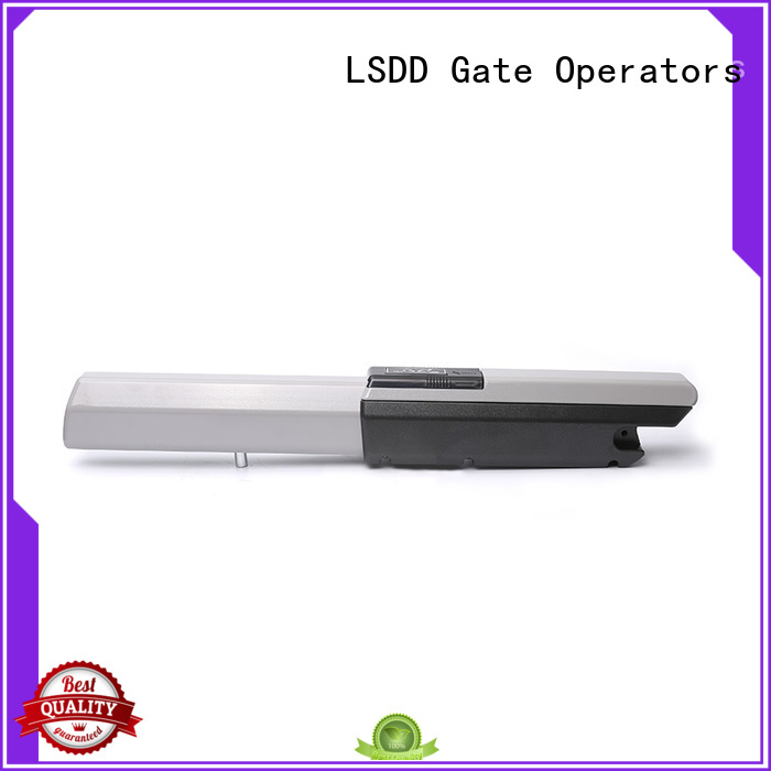 LSDD control automatic garage door opener wholesale for gate