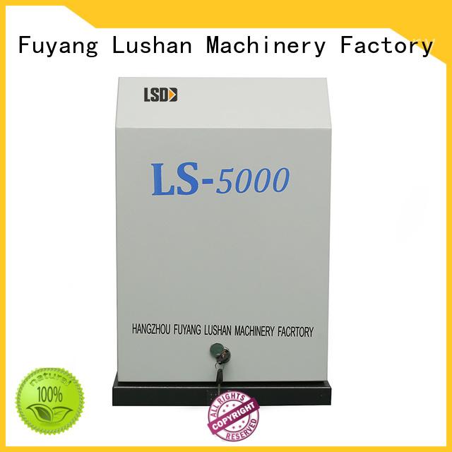LSDD high quality came sliding gate motor supplier for door