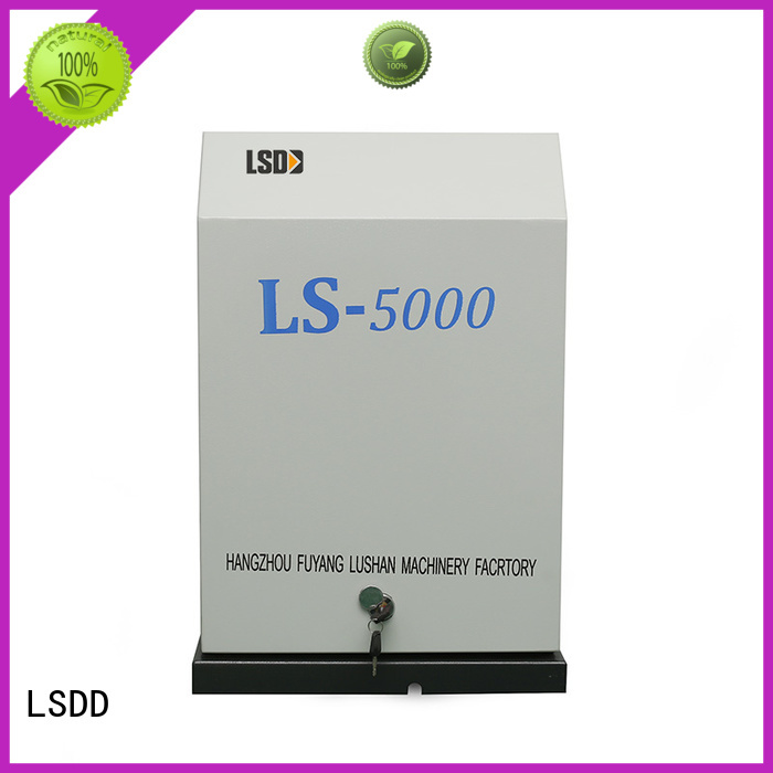 LSDD durable sliding door operator manufacturer for door