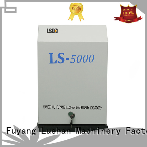 LSDD motor automatic sliding door opener manufacturer for gate
